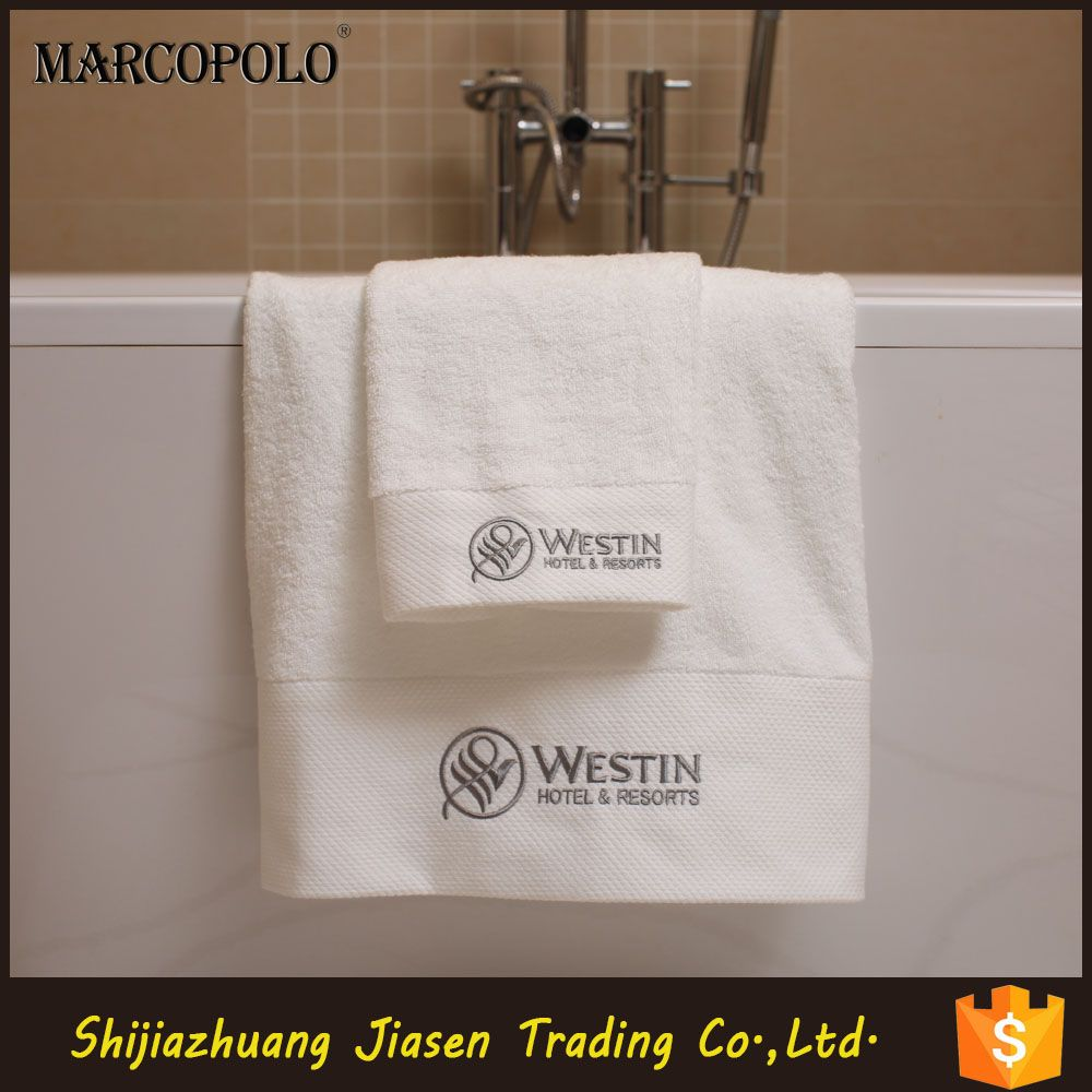 Https Www Alibaba Com Product Detail Hotel White Terry Cotton Towel 60556611557 Html Hotel Towels Cotton Towels Towel