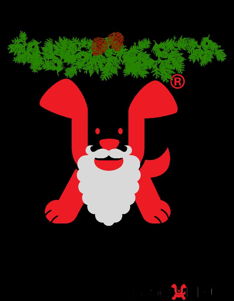 Season\'s Greetings and Happy New Year! | Christmas | Pinterest