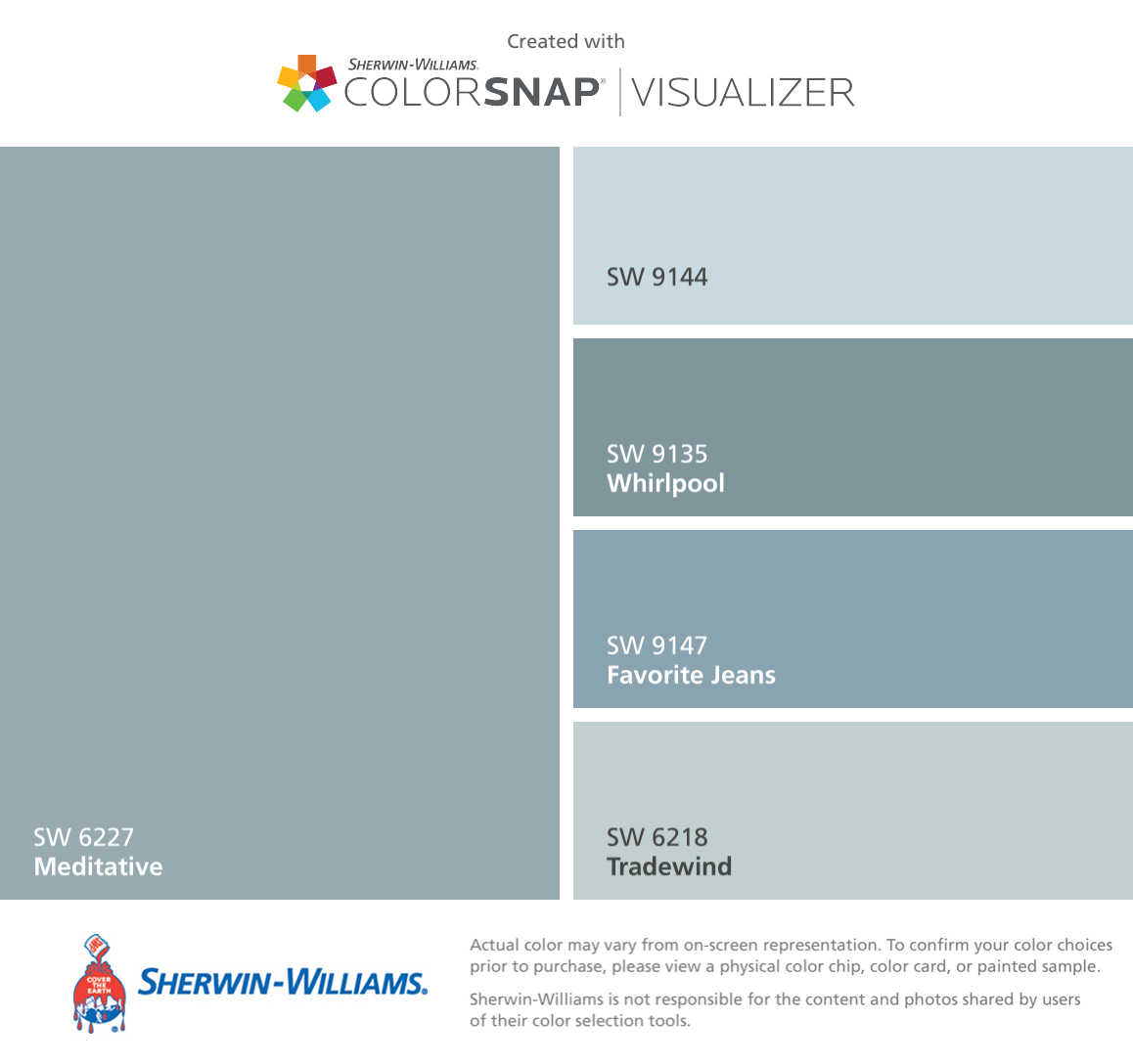 Sherwin williams topsail google search for the walls pinterest sherwin williams topsail google search for the walls pinterest painting living rooms house paint colors and living room paint nvjuhfo Image collections