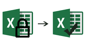 Best Excel Password Recovery Tool To Recover And Remove Excel