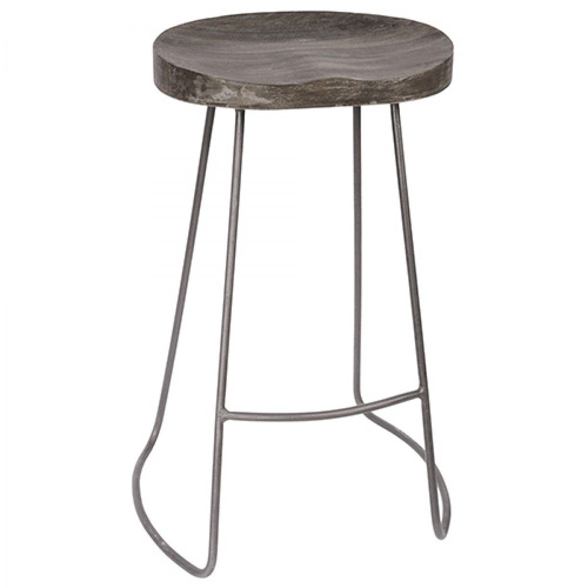 Amazing Keats Stool Kitchen Stool Dining Stools Stool Chair Gamerscity Chair Design For Home Gamerscityorg