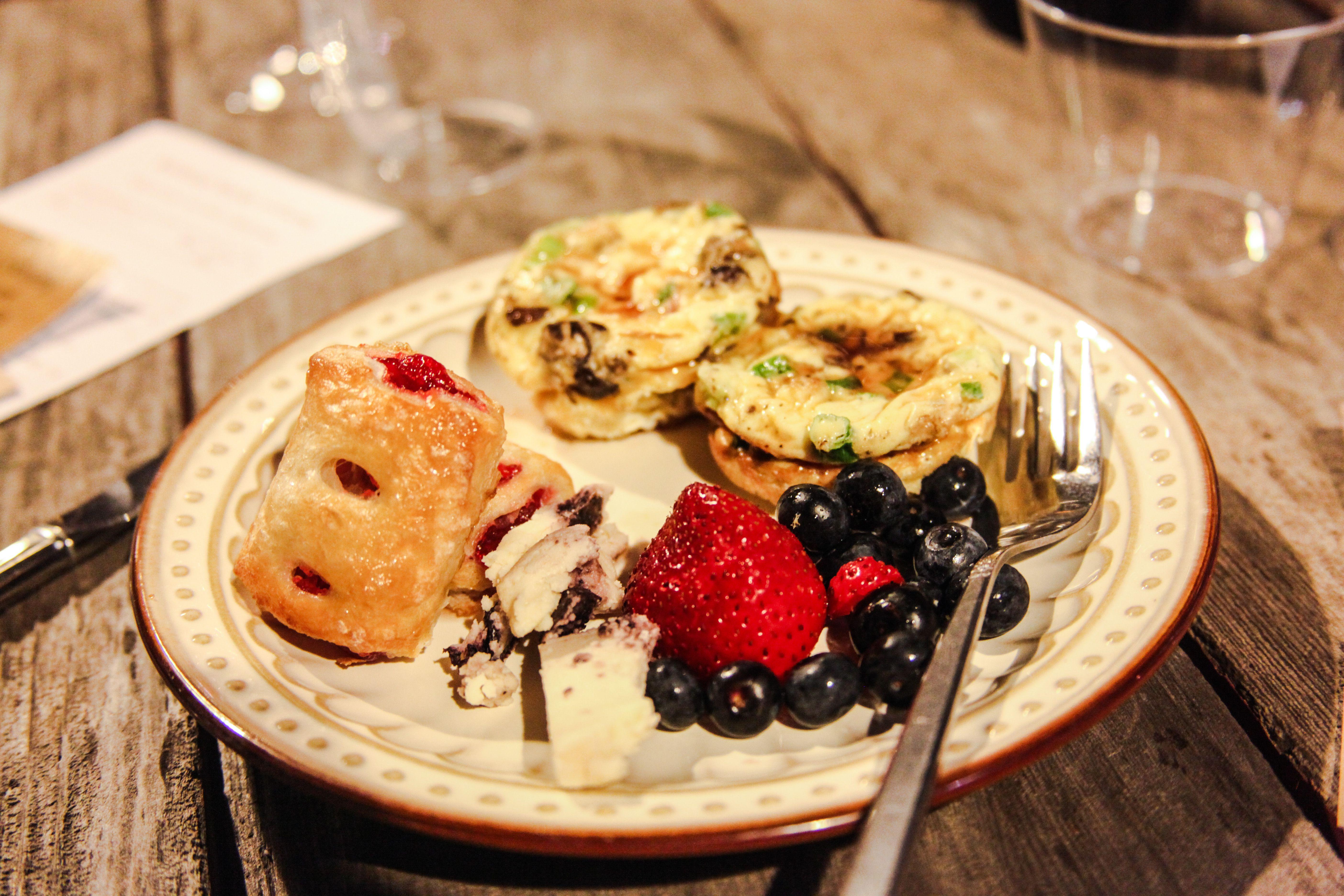 14 Delicious Reasons To Visit Granbury Texas Austin food