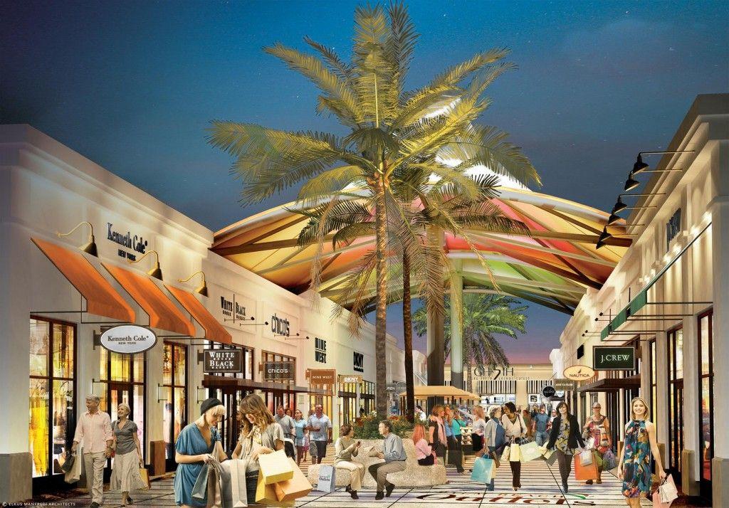 3ff1e99a366a36ab08c2a91bd8dd26bd - Carmines Market In Palm Beach Gardens