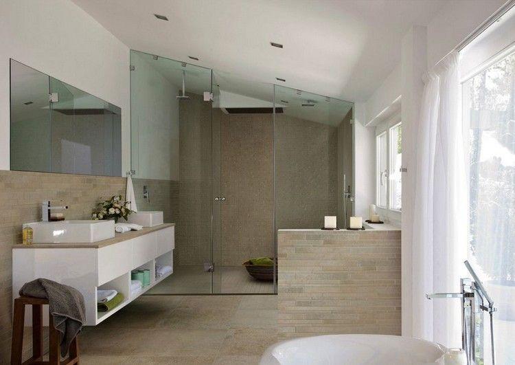 Badezimmereinrichtungen Bilder badezimmer einrichtungen 30 bilder und ideen