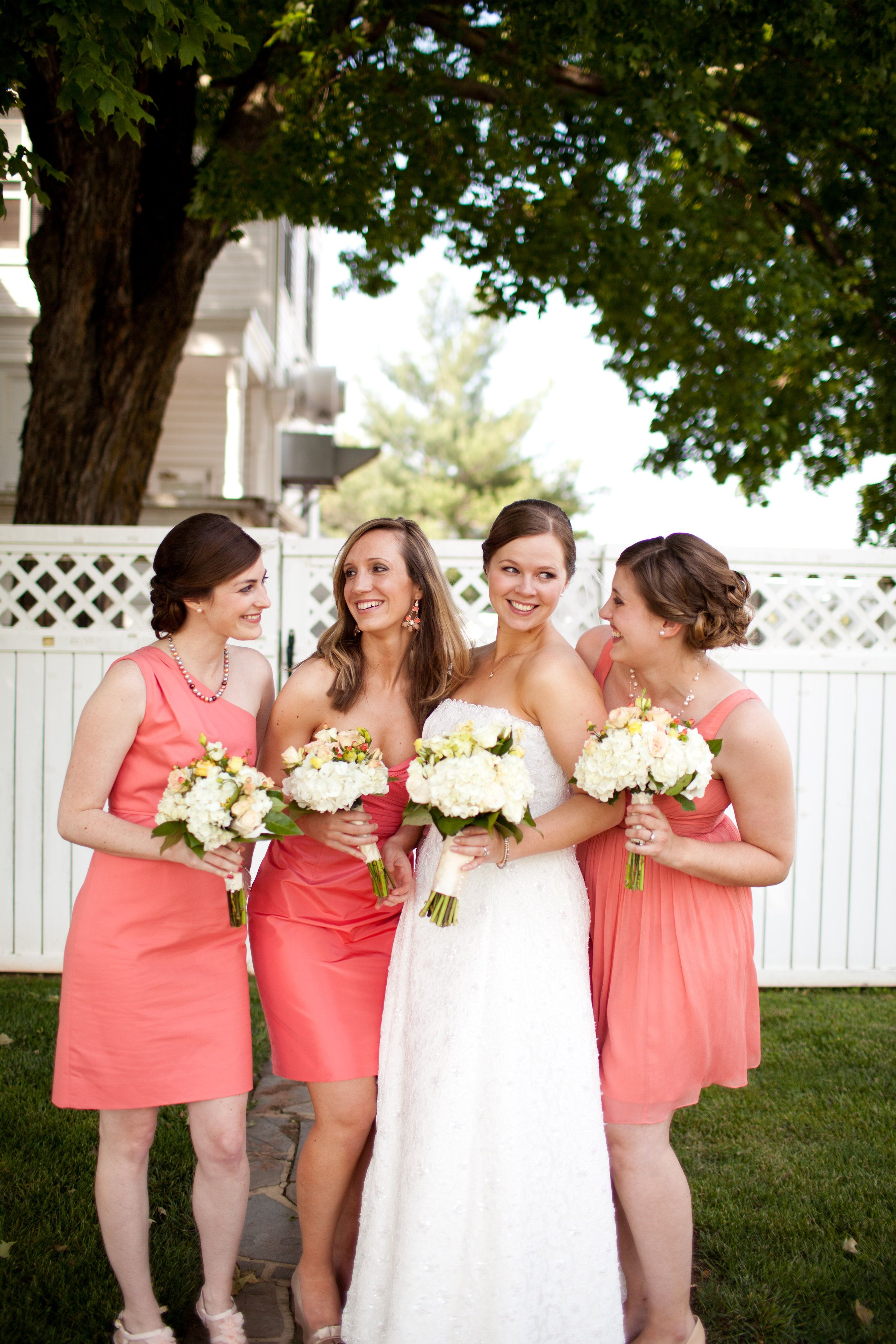 Jew coral bridesmaid dresses j crew bridesmaid dresses i bridesmaid jew coral bridesmaid dresses ombrellifo Gallery