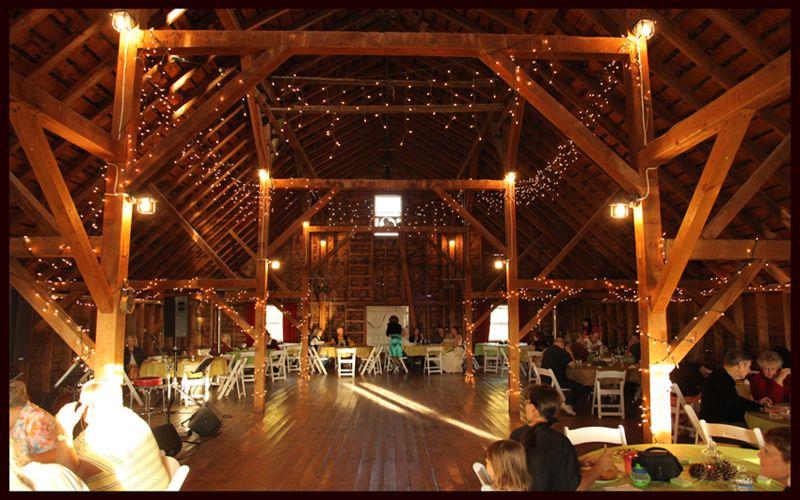 Roys Barn Lodge Barn Gallery Inside Our Venue Amazing Lodge Renewal Wedding Wedding Venues