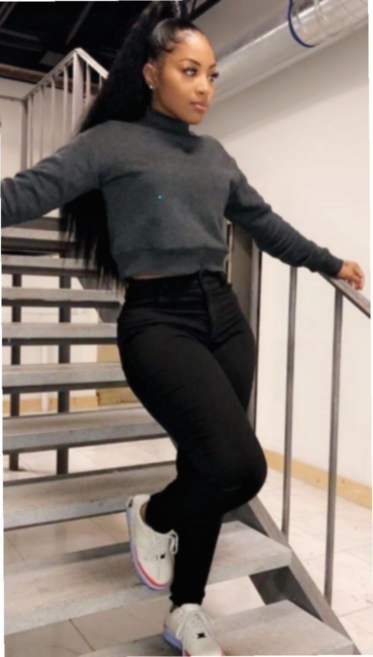 black girl fashion | black girl fashion s | black girl fashion | black girl fash