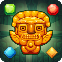 Jungle Mash 1 0 2 4 FULL APK MOD Unlimited Coins casual games