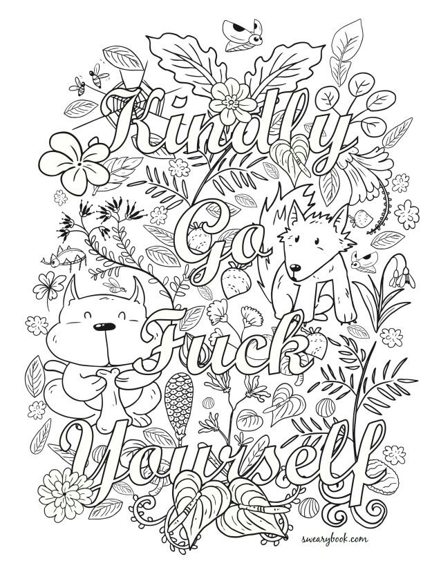 Adult Coloring Pages Books Colouring Color Sheets Boards Sugar Skull Art Club Design Doodles