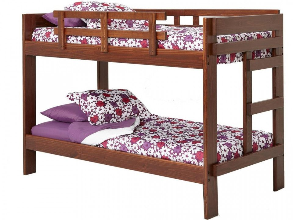 77 Woodcrest Bunk Beds Decoration Ideas For Bedrooms Check More At Http