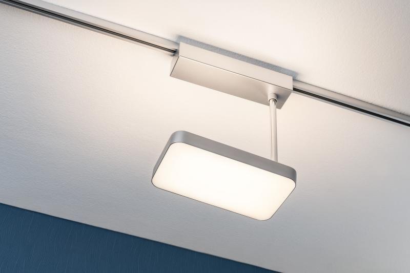 Eclairage Plafond Quel Type Duclairage Pour Mettre En