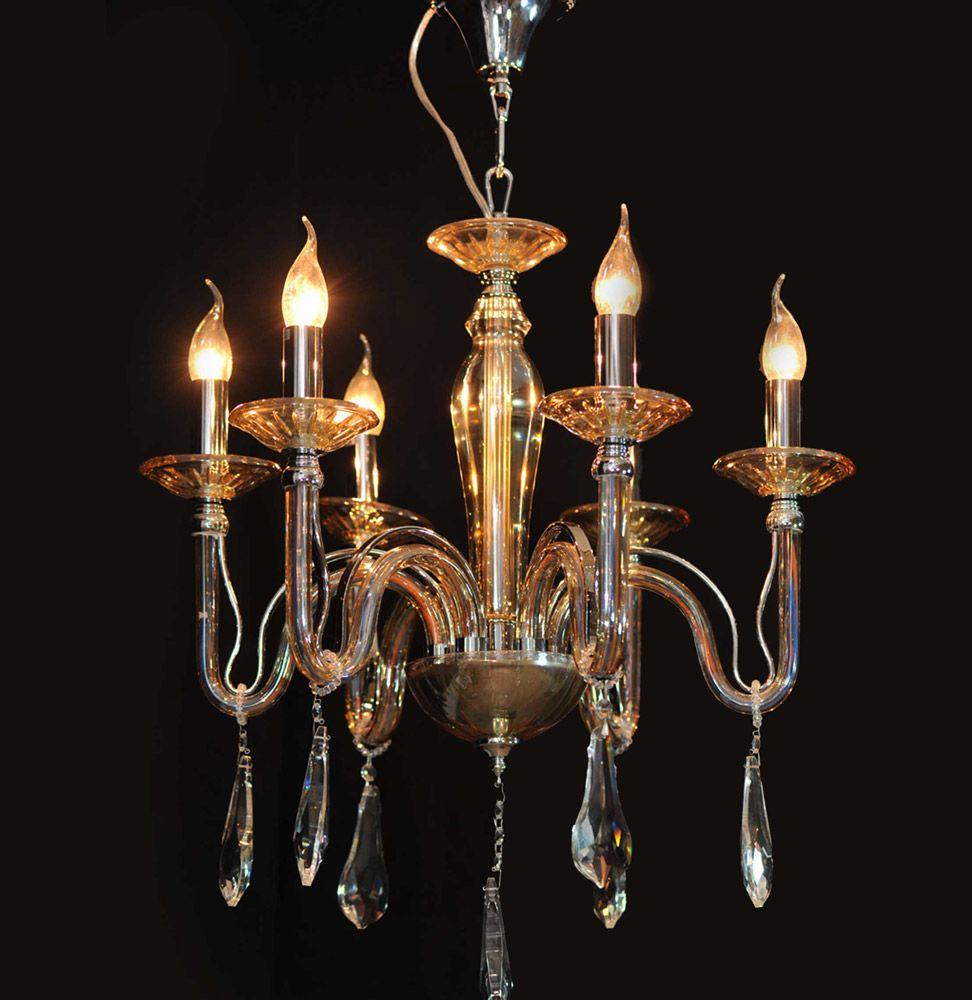 Suspensions luminaires – luminaires deco – chandelier suspendu