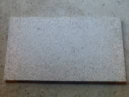 300 x 600 paving slab