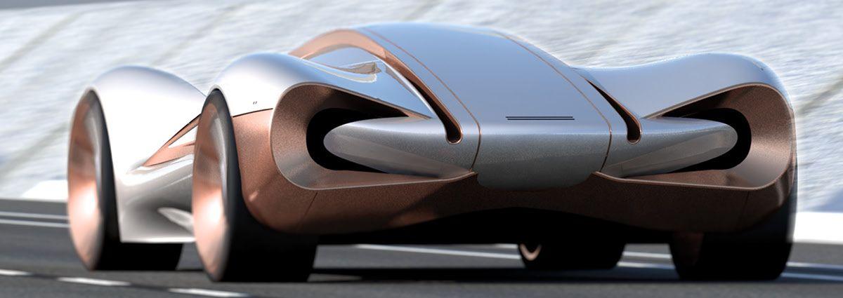gt concept for aufeer design 2016 pforzheim ma 1 on
