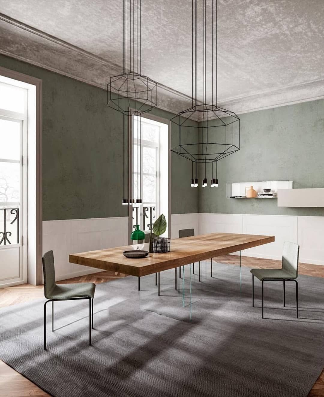Home Design Ideas Instagram: Interior Design & Home Decor On Instagram : Light, Like