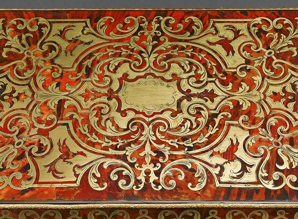 Tiffany & Co. Flatware, Tiffany & Co. Chrysanthemum Pattern, Antique Flatware ~ M.S. Rau Antiques