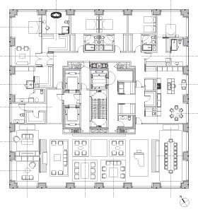 Large format bottling also Goodslift furthermore Building Plans also Stock Photo Pencil Sketch Of Seascape And as well Luxury Adobe Style House Plans. on elevator in plan