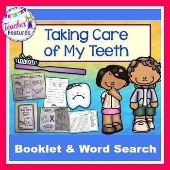 #interactive #wordsearch #completing #worksheet #includes #coloring #teaching #students #booklet ...