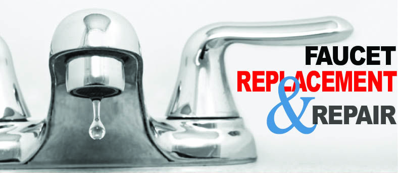 Faucet Repair Yucaipa Faucetrepairyucaipa Faucetreplacementyucaipa Leak Repair Faucet Repair Drain Repair