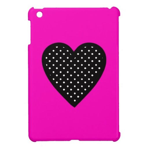Get New Black Wallpaper Iphone Glitter Polka Dots for iPhone XR This Month