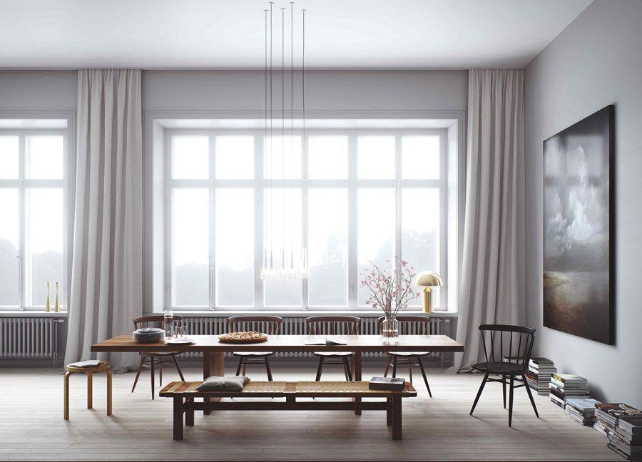 Interiors by Oscar Properties | Plastolux
