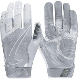 Nike Vapor Jet 4.0 Receiver Gloves - Dick s Sporting Goods ... af24bd2bfd
