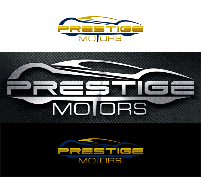 prestige motors. Black Bedroom Furniture Sets. Home Design Ideas
