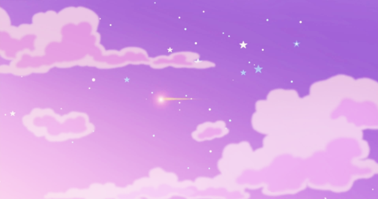 Image Result For Animal Crossing Wallpaper Aesthetic Anime