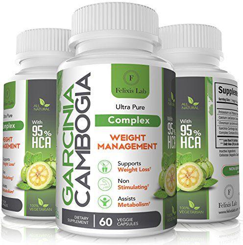 Gr2 control weight loss program reviews