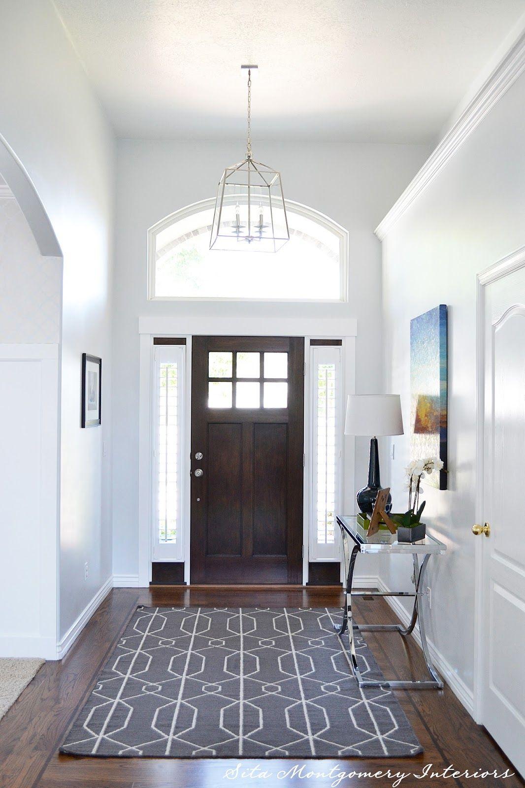 //www.sitamontgomeryinteriors.com/p/portfolio.html?m=1 ... on foyer lighting ideas, small entryway lighting ideas, modern foyer chandelier lighting, split foyer entry way wall ideas,