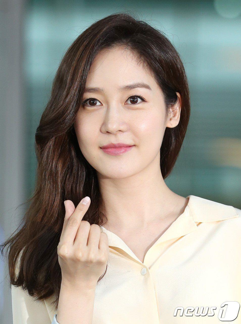 Sung Yuri (성유리) Picture HanCinema The Korean Movie
