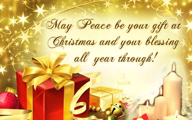 western christmas quotes for facebook | Christmas Sayings and the ...