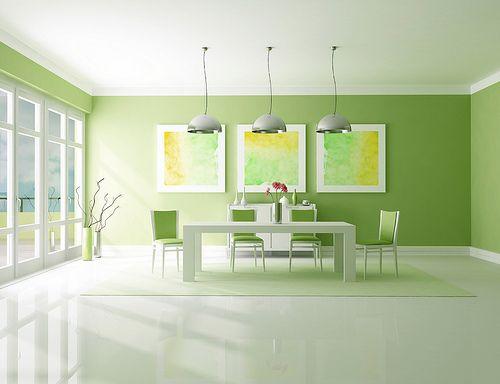 Diseño de interiores diseño de interiores 2014 habitaciones con ...
