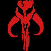 Mythosaur Skull T Shirt Spreadshirt Skull Tshirt Skull Mens Tshirts