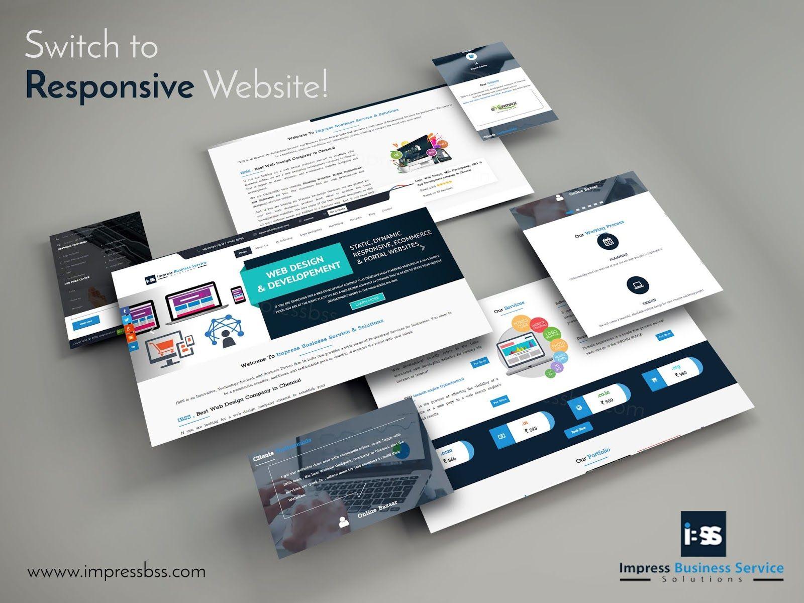 Web Design Company In Chennai Best Web Design Company In Chennai Web Design Company Web Design Pricing Fun Website Design