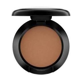 single eyeshadows swatches mac cosmetics eyeshadow