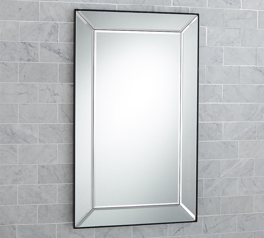 Astor Recessed Medicine Cabinet Medicine Cabinet Mirror Recessed Medicine Cabinet Bath Mirror