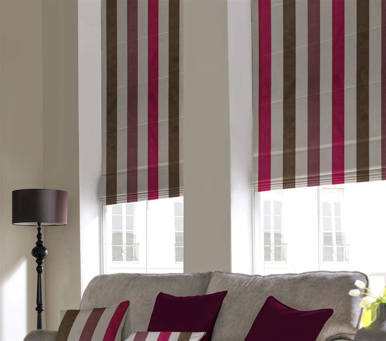 Vertical blinds living room grey blinds master bathblinds and