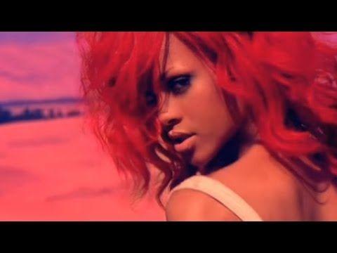 Top 10 Rihanna Music Videos - http://abibiki.com/top-10-rihanna-music-videos/