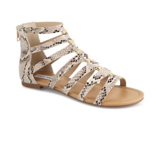 Steve Madden Kally Women's Sandal