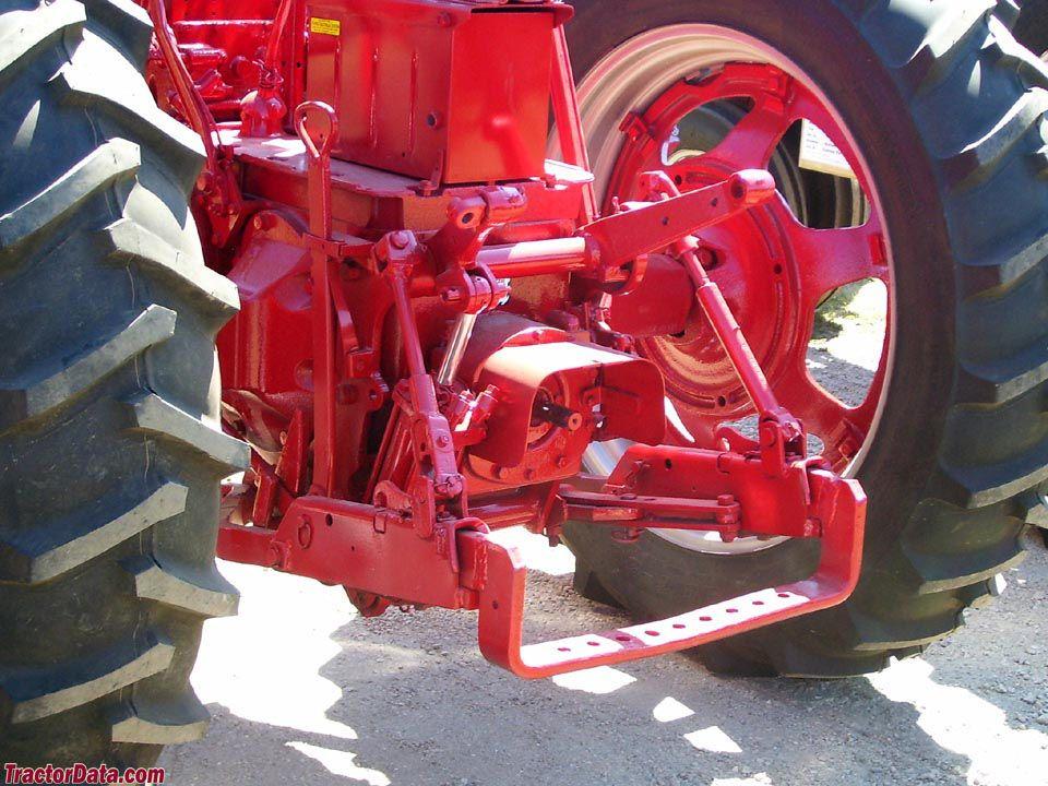 18 Super M ideas | farmall tractors, farmall, tractors for sale