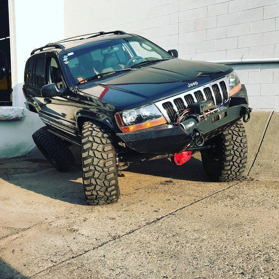 Pin By Yogoshimo Moritz On Machines Jeep Wj Jeep Jeep Bumpers