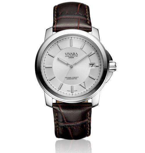 Vivara lança primeira coleção de relógios de marca própria   bolsas ... 44202bd417