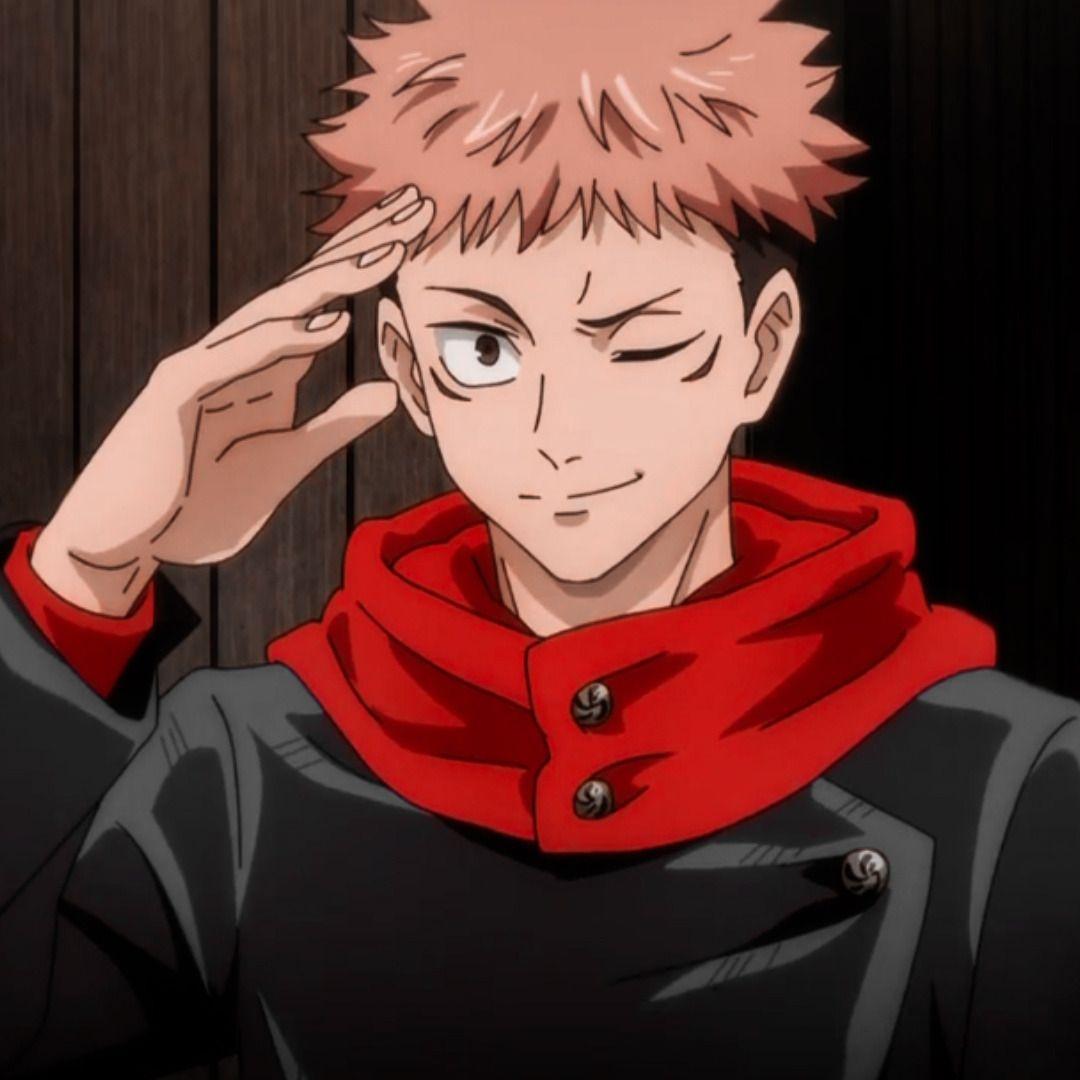 Mandy Like Reblog If You Save Please Don T Repost In 2021 Jujutsu Anime Anime Guys