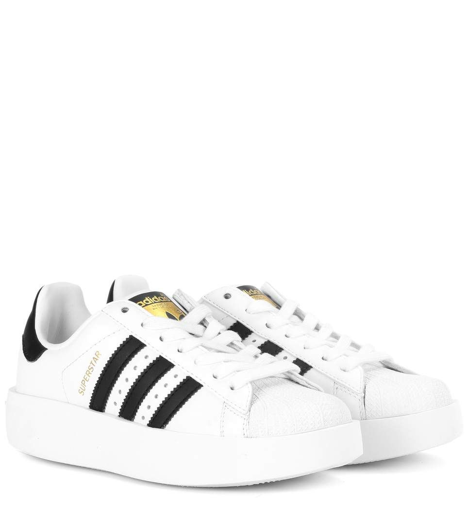 ADIDAS Adidas ORIGINALS adidasoriginals Chaussures Baskets Adidas ADIDAS 3fefba