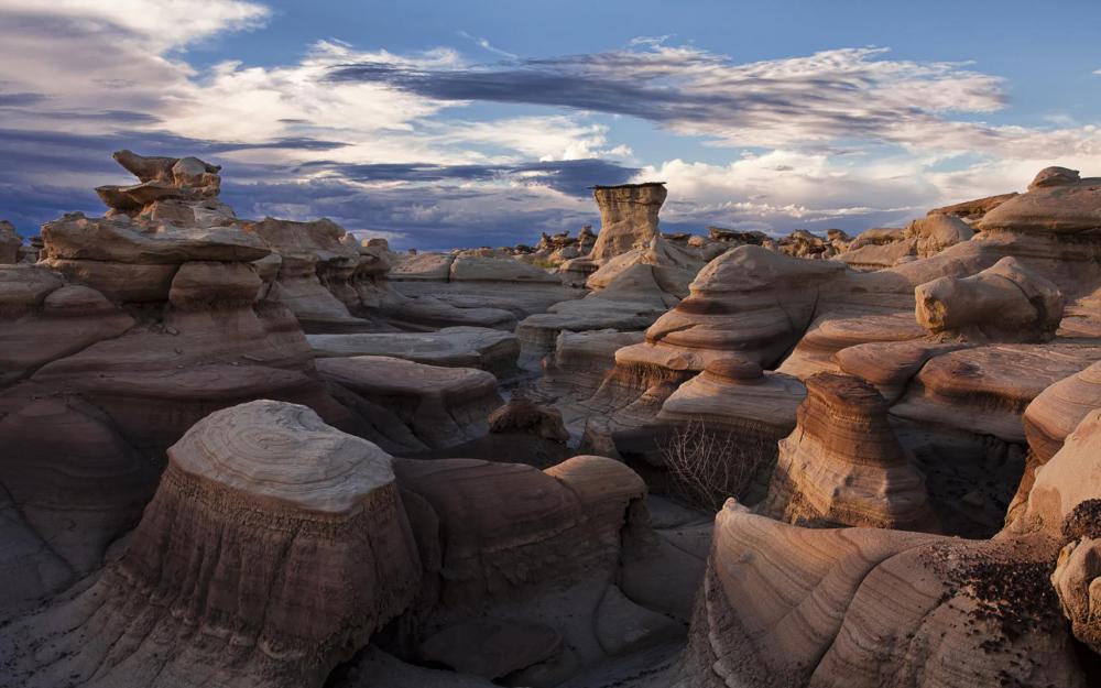 rocky landscape Ricerca Google in 2020 Scenery