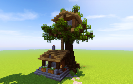 Minecraft Projetos Minecraft Edificios Minecraft Ideias De Minecraft
