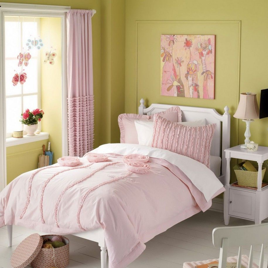 1000 images about girls room ideas on pinterest girls bedroom girl rooms and pink girls bedrooms bedroom girls bedroom room