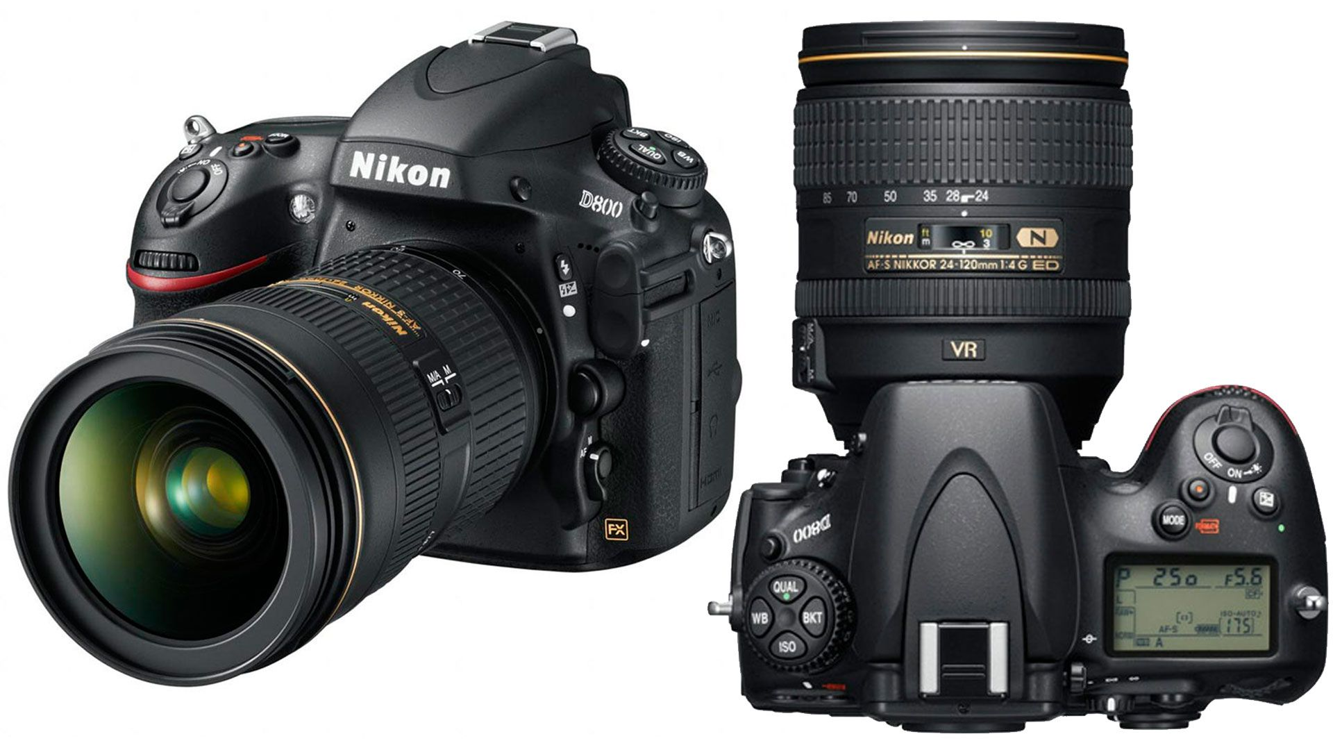 nikon dslr camera wallpaper - Căutare Google | DSLR | Pinterest ...
