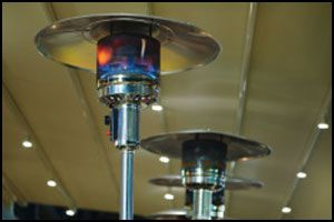 New Post: Patio Heater Repair. If You Are Looking For Quality Patio Heater  Repair